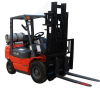 2.5 Ton Forklift best price