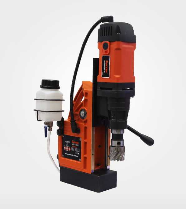 Light Steel Frame Structures Cape Town South Africa: Magnetic Diamond Core Drilling Machines Similar To HiLti