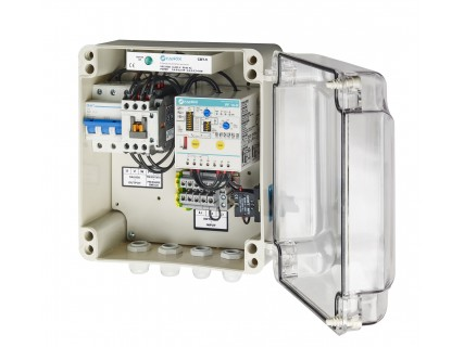 well pump control box wiring diagram - facbooik, Wiring diagram